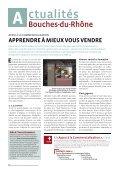 Frédéric Hawecker, Eeilleur Ouvrier de France à Ch€teaurenard - Page 6