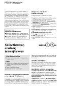 5 Les plantes dans - Nomad Systems - Page 2