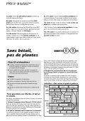 5 Les plantes dans - Nomad Systems - Page 3