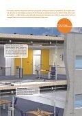 UFS Sistemas de chão - OBO Bettermann - Page 5