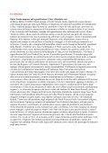 IL PICCOLO – venerdì 4 maggio 2012 Indice articoli - Cgil Fvg - Page 2
