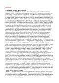 IL PICCOLO – venerdì 4 maggio 2012 Indice articoli - Cgil Fvg - Page 3