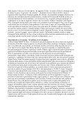 IL PICCOLO – venerdì 4 maggio 2012 Indice articoli - Cgil Fvg - Page 4