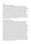 IL PICCOLO – venerdì 4 maggio 2012 Indice articoli - Cgil Fvg - Page 5
