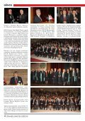 meslekandımız hukuka, ahlaka, mesle⁄‹n onuruna ... - İstanbul Barosu - Page 6