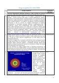 Raport z Konsultacji społecznych założeń (1) i celów (2) - Page 4
