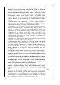 Raport z Konsultacji społecznych założeń (1) i celów (2) - Page 5