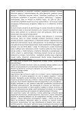 Raport z Konsultacji społecznych założeń (1) i celów (2) - Page 6