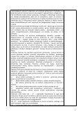 Raport z Konsultacji społecznych założeń (1) i celów (2) - Page 7