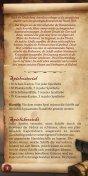 Unter schwarzer Flagge Spielregel - Heidelberger Spieleverlag - Seite 2