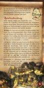 Unter schwarzer Flagge Spielregel - Heidelberger Spieleverlag - Seite 3