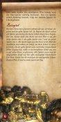 Unter schwarzer Flagge Spielregel - Heidelberger Spieleverlag - Seite 4