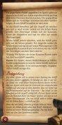 Unter schwarzer Flagge Spielregel - Heidelberger Spieleverlag - Seite 6