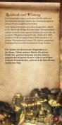 Unter schwarzer Flagge Spielregel - Heidelberger Spieleverlag - Seite 7