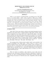 PDF Format - National Biodiversity Authority