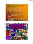 Familias, comunidad escolar y prevención - Irefrea - Page 7