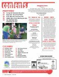 October 2009 - Allegheny West Magazine - Page 6