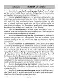 Nr. 9 - August/September/Oktober 2013 - Kirchengemeinden Borgeln - Seite 5