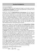 Nr. 9 - August/September/Oktober 2013 - Kirchengemeinden Borgeln - Seite 6