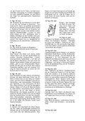 ADDEUM - Pilgerdienst Pilgerreise nach Santiago ... - Ploettner Verlag - Page 2