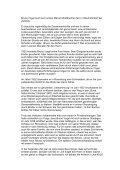 Lebensbild Bruno Vogel (1897 – 1963) - Zeit & Schrift - Page 2