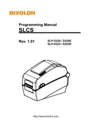 Download the XE-A303 Programming Manual