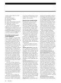 Behov for uddannelse i fremtiden - Stof - Page 2