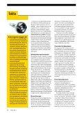 Behov for uddannelse i fremtiden - Stof - Page 4