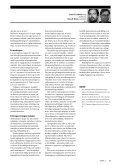 Behov for uddannelse i fremtiden - Stof - Page 5