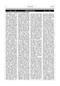 december - Szatymaz - Page 2