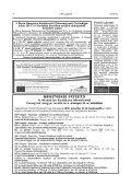 december - Szatymaz - Page 4