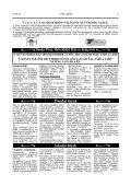 december - Szatymaz - Page 5