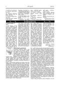 december - Szatymaz - Page 6