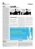 Versão PDF - académico - RUM - Page 2