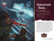 Scales of War - [Lvl 17] - Garaitha's Anvil.pdf