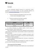 Regulamento do Evento - Monitorando - Page 2
