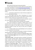 Regulamento do Evento - Monitorando - Page 3