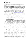 Regulamento do Evento - Monitorando - Page 4