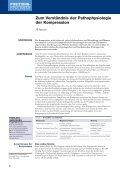 Zum Verständnis der Kompressionstherapie - EWMA - Page 4