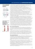 Zum Verständnis der Kompressionstherapie - EWMA - Page 5