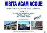 AS: 2008-2009 - Currarini.eu