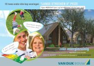 Download - Van Dijk Groep