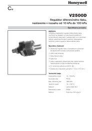 V2500D - M Elektronika