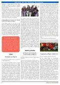 Noticias del Esfuerzo Cristiano a nivel mundial - Page 2