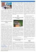 Noticias del Esfuerzo Cristiano a nivel mundial - Page 3