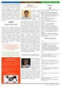 Noticias del Esfuerzo Cristiano a nivel mundial - Page 4