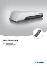Aventa comfort - Neptus AS