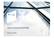 Financements - NATIXIS Energeco - DERBI 2007.pdf
