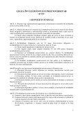 Invatamant preuniversitar - Realitatea.net - Page 2