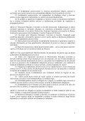 Invatamant preuniversitar - Realitatea.net - Page 3